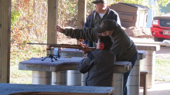 hunters safety 3.jpg