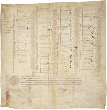 1795 Treaty of Greenville.jpg