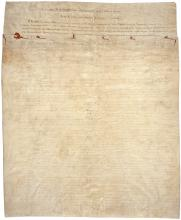 1795 Treaty of Greenville_1_small.jpg