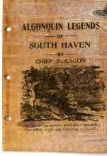 2018-8-17 Algonquin Legends of South Haven001.jpg