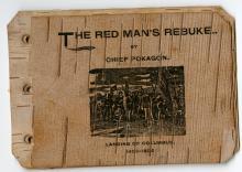 2018-8-9 The Red Mans Rebuke001.jpg