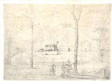 2019.53.2_Sketch_copy - Kee-waw-knay No 6 by George Winter 1837.JPG