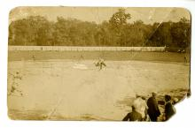 2020.6.36_UnknownBaseballPostcard.jpg