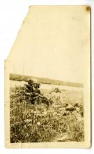 2020.6.3_1928Postcard.jpg