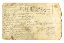 2020.6.44_PostcardtoMrsCarrieAugusta_back.jpg