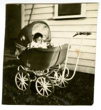 Baby in Carriage.jpg
