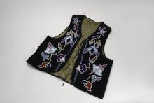 Beaded vest_antique from John Winchester.jpg