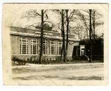 Beechwood School.jpg
