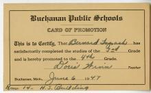 Bernard Topash school card.jpg