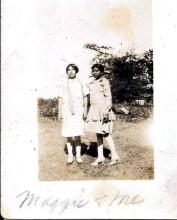 Maggie Wesaw and Madalene Agusta.JPG