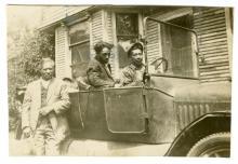 Men in Car.jpg