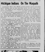 Michigan Indians on the Warpath.png