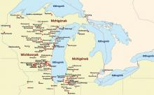 Potawatomi place names in Great Lakes_REV 12-12-2019.jpg