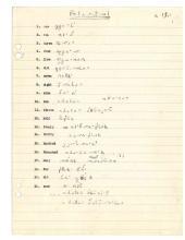 Potawatomi vocabulary 1937_pg1.jpg