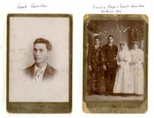 frank alice wedding.jpg
