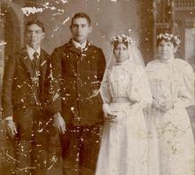 hamilton rapp wedding - Copy (2).jpg