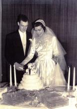 harry ann wedding.jpg