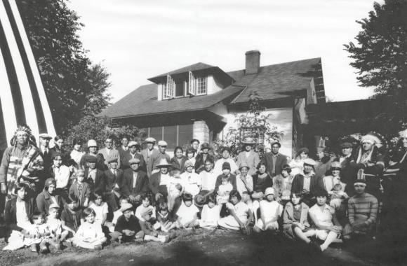 1920-30-group-shot.png