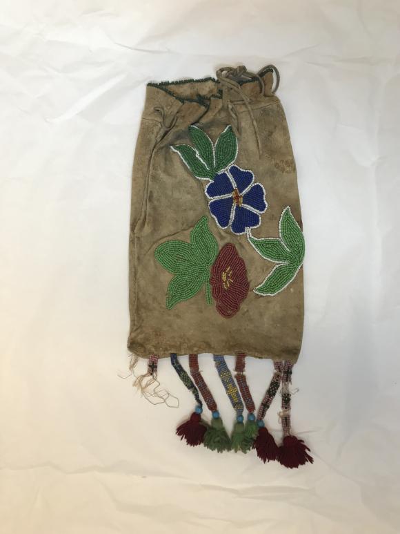 Beaded bag_floral antique a.JPG