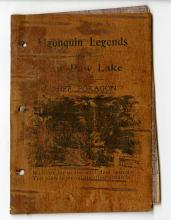 2018-8-10 Algonquin Legends of Paw Paw Lake001.jpg