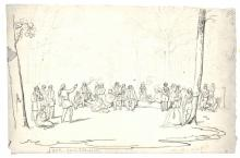 2019.53.1_Sketch_copy - Yuh-yough-tche-chick No 2 by George Winter 1837.JPG