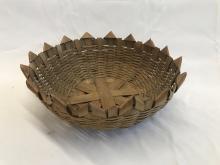 2020.1.4_bowl-shapedbasket_1.JPG