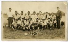 Baseball team 001.jpg