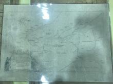 Carte de la nouvelle decouverte que les peres Ieusuistes ont fait en l'annee 1672_1.JPG