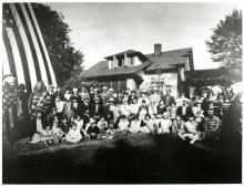Early 1900s.jpg