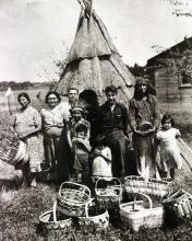 Potawatomi w Baskets.jpg