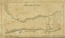 Ruggles 209 (vault) Narrative of the massacre at Chicago, August 15, 1812_o2.jpg