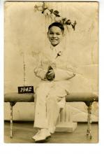 unknown 1942.jpg