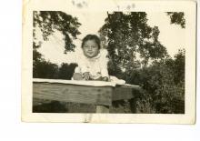unknown baby (2).jpg