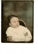 unknown baby portrait.jpg