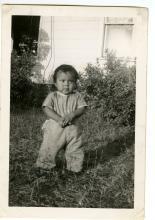 unknown baby.jpg