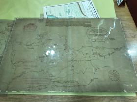 Ayer MS Map 48_1.JPG