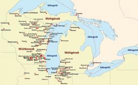 Potawatomi place names in Great Lakes_REV 12-12-2019.jpg